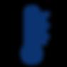 ErgoSense-icons_Air Temp.png