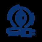 ErgoSense-icons_Economical on energy.png