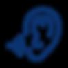 ErgoSense-icons_Decibels.png