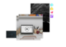 Remote Working Visual fixed Visual-02.pn