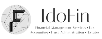 IdoFin_Final_grey.png