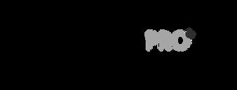 BandwithPro-logo-11.png