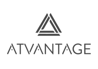 atvantage.png