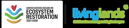 LL&UN-logo-lockup-01.png