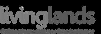 Livinglands_Logo.png