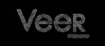 Veer-02.png