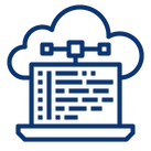 ErgoSense-icons_Cloud Reporting.png