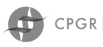 CPGR-High-Res-Logo_edited.png