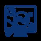 ErgoSense-icons_Data Analysis.png