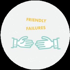 ThePowerofJA-failure-72.png
