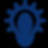 ErgoSense-icons_Light Lux.png