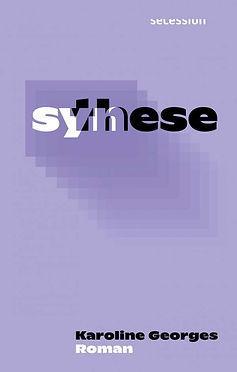 synthese3.jpg