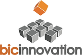 BIC New Logo.PNG