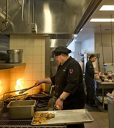 Edgewood_Dining_Campus_0073_160128.jpg