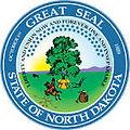 ND State Seal.jpg