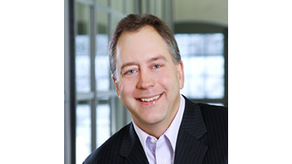 PAUL ZASADA JOINS ECM AS VICE PRESIDENT & GENERAL MANAGER FOR TEL AMERICAS