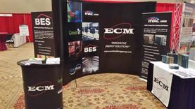 ECM at IFMA Facility Fusion Event