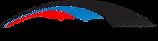 HVACA_logo_(TRADEMARKED).png