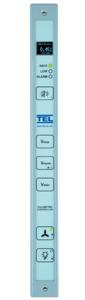 volumetric-controls.png
