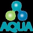 AQUA_Logo_hi-res_n-tag.png