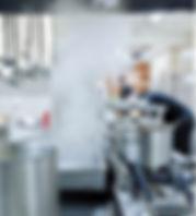 kitchenhood.jpg