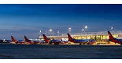 LIT-Airport.jpg