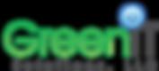 GIT_logo_(OFFICIAL).png