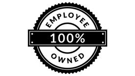 Employee-Ownership: HVAC Armor is part of ECM ESOP
