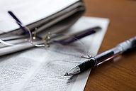 penpaper.jpg