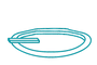 Aquatics2_simple.png