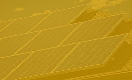 aqua-energy-water-solar-heating-alpharet
