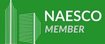 naesco-member-logo.png