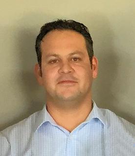 Bill Herrera Joins ECM Holding Group as Sales Director