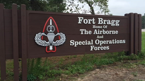 JCI Awards $23 million Fort Bragg Contract to ECM Holding Group