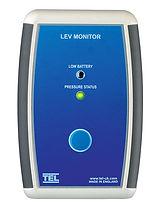 LEVMonitor-front.jpg