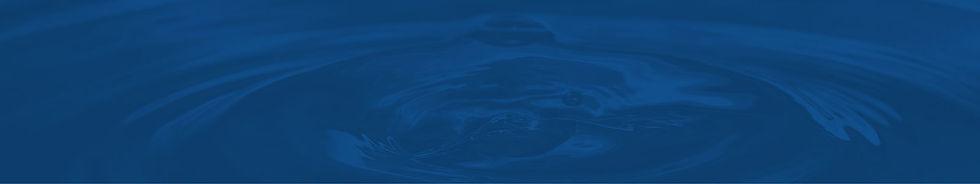 img-waterConservation.jpg