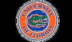 gator-logo.png
