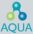 AQUA_Logo_hi-res_trans_edited.jpg
