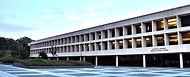 LBJ_School_exterior_2.jpg