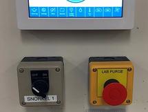 "TEL Shines in Georgia Tech ""Smart Lab"" Project"