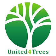 united4trees tight 1-01.jpg