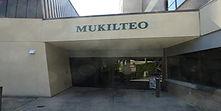 mukilteoschooldistrict.jpg