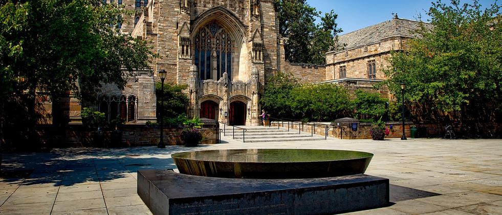 architecture-building-campus.jpg