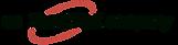 ECM_logo_(anECMcompany)_edited.png