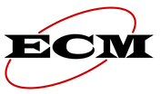 ECM_logo_(OFFICIAL).png