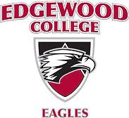 Edgewood_Logo.jpg