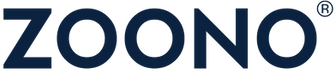 Zoono Logo 1.png