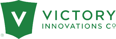 Victory%20Logo_edited.png