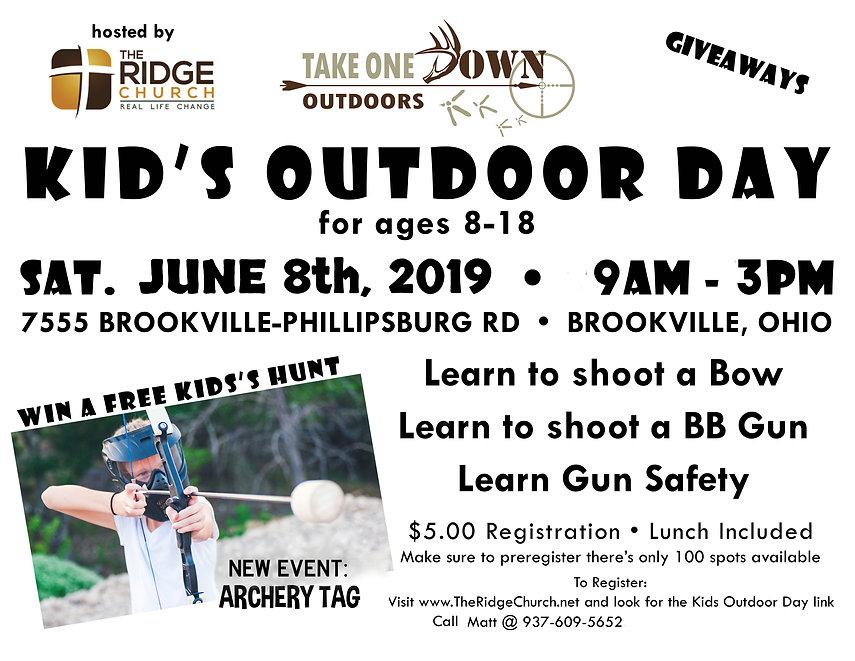 Kids outdoor day2019.jpg