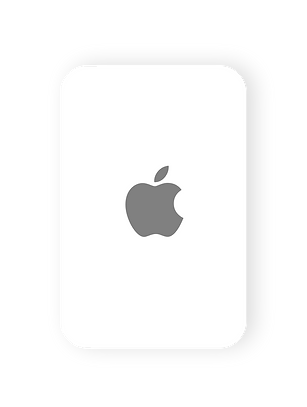 APPLE-01.png
